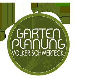 Gartenplanung Volker Schwerteck | Gartenplanung für ein gelungenes Gartendesign, Gartenarchitektur in Leonberg, Ludwigsburg, Stuttgart, Pforzheim und Karlsruhe. Ihr Gartenplan in 3D.