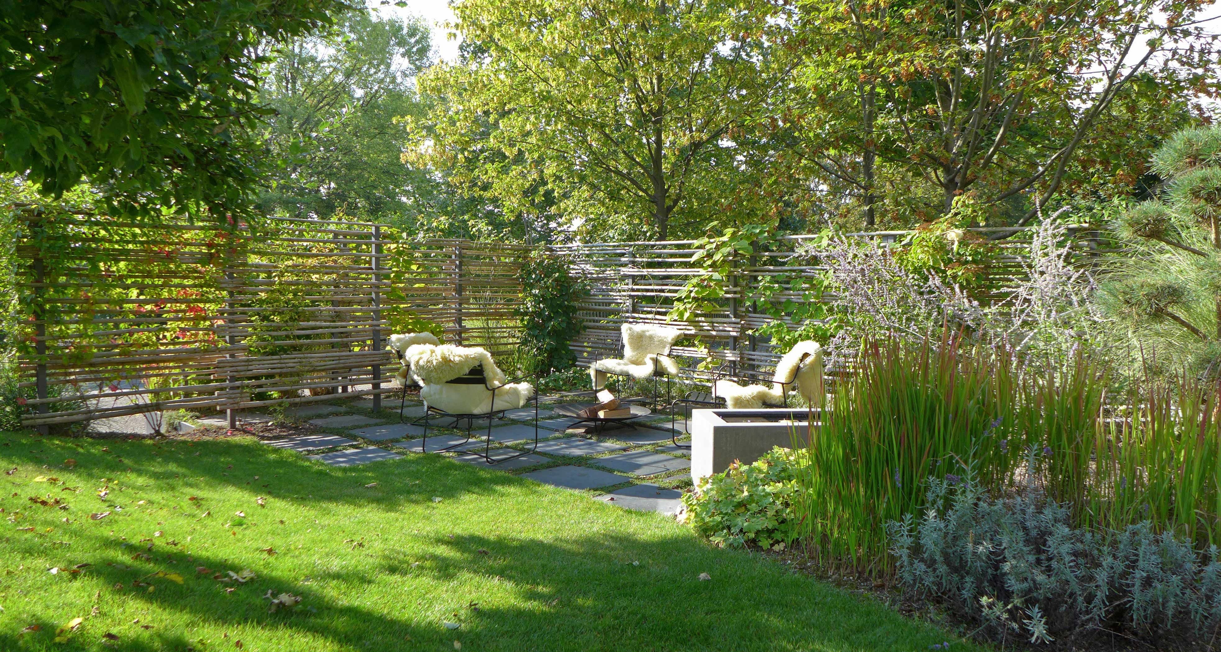 Gartenplanung volker schwerteck ansprechende for Gartengestaltung stuttgart